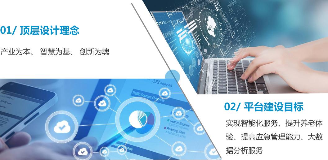 社区qy866千亿国际平台