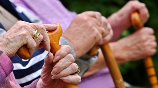 """宁波发布居家众博棋牌手机版情况调查结果 超七成老人""""自己照顾自己"""""""