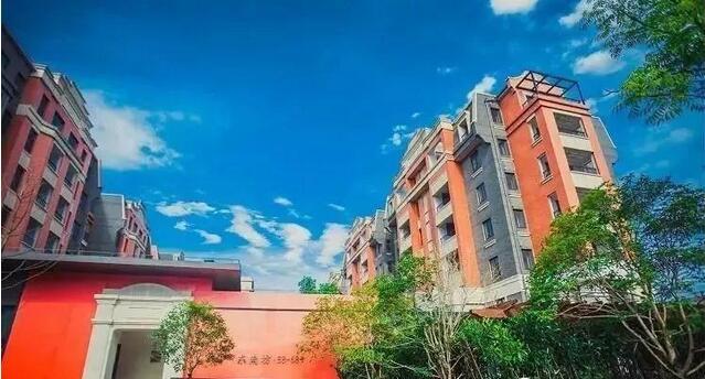 国家卫健委老龄健康司副司长蔡菲:医疗+万博manbetx下载水晶宫,政策更给力!