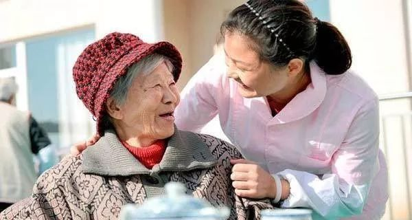 万博manbetx下载水晶宫将有新变化,科技创造老人幸福生活