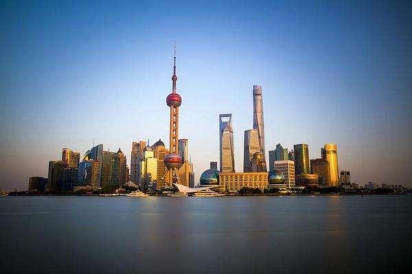 上海开出大城千亿国际娱乐网址新『处方』