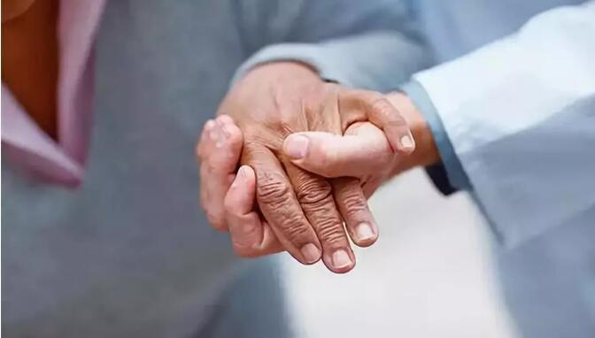 老龄化使我国qy866千亿国际护理企业数明显增长