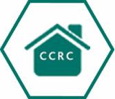 智慧CCRC亚博客服电话多少